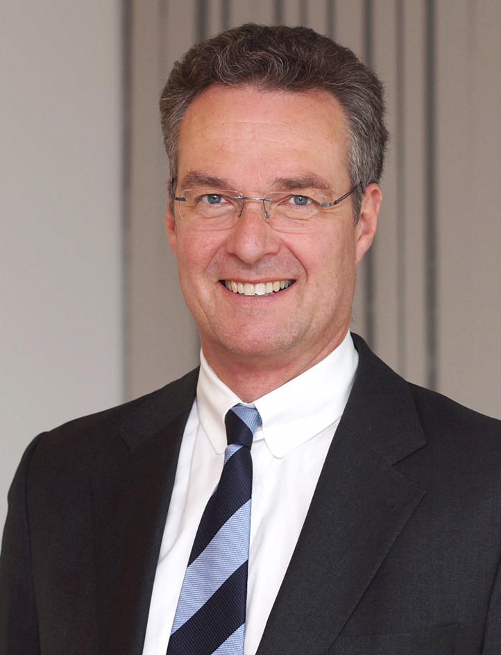 Jens Lingthaler