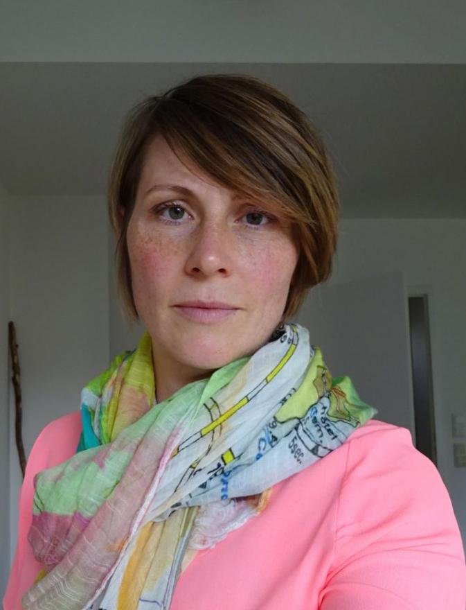Alessa Krempel