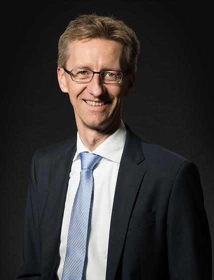 Dirk Stresska