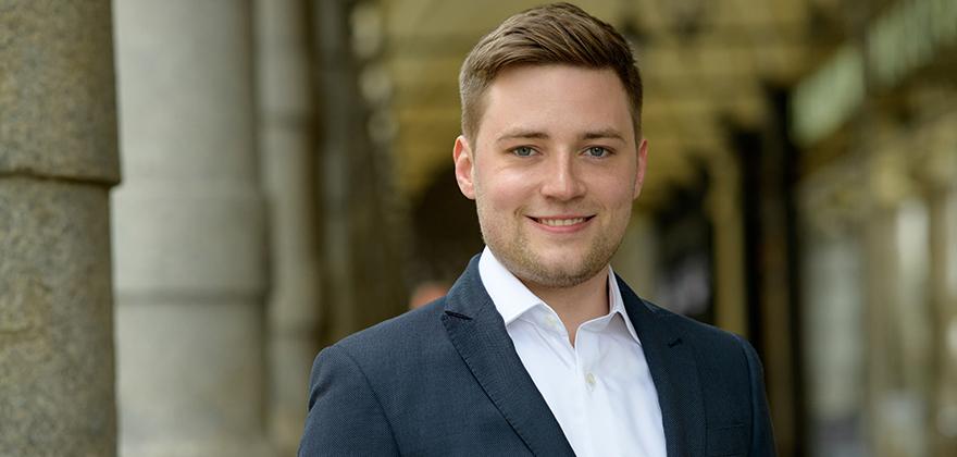 Emil Prister