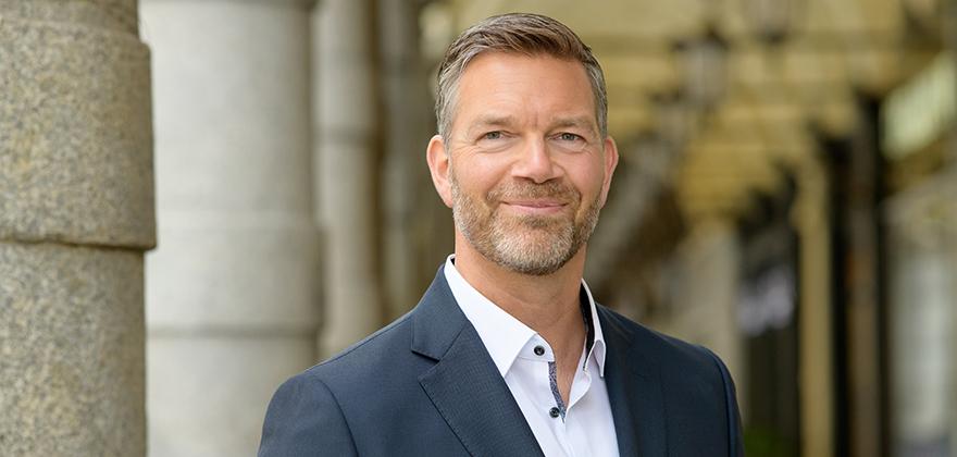 Matthias Jacob