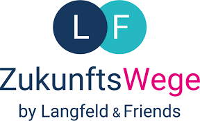 Zukunftswege Langfeld & Friends